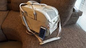 Pet Dogs Carrier