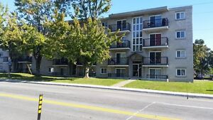 APPARTEMENTS A LOUER  SIRD.CA  CHARLESBOURG  2 MOIS GRATUIT