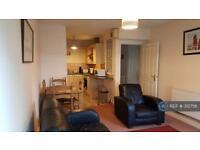 2 bedroom flat in Ampleforth House, Warrington, WA1 (2 bed)