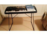 KB5. Keyboard