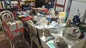 ESTATE SALE - EVERYTHING MUST GO - LOW PRICES Cornwall Ontario image 8