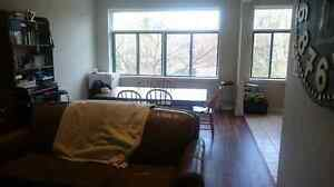 Looking for 3rd Roommate / Corner of Monkland & Beaconsfield!