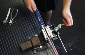Golf Club Repair Services