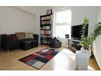 EXCELLENT 1 BED FLAT MOMENTS FROM MARYLEBONE/BAKER ST/REGENTS PARK AVAILABLE JULY