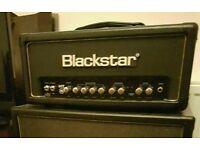 Blackstar HT5R 5 Watt amp head