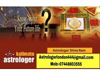 Best astrologer London Black magic Evil spirits XE-Love back partner