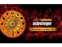 NO 1 TOP & BEST INDIAN ASTROLOGER BRING YOUR EX LOVE BACK & BLACK MAGIC REMOVAL MOB:07448877183