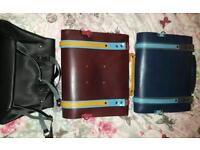 Colorfield bags for sale!! Brand new!
