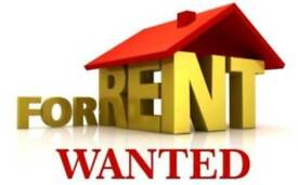 !!!!WANTED!!!! Property in or around Bury