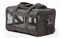 Sherpa Deluxe Large Pet Carrier