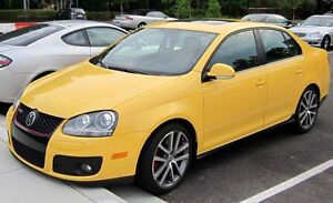 2007 Volkswagen GLI **ONLY 1200 MADE**