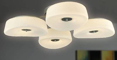 Ceiling Light Designer Lamp Bilo 4  Original New Best Quality NEW Cool / (Best Ceiling Designs For Bedroom)