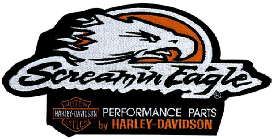 the organizational effectiveness of harley davidson Harley-davidson of nyc treats customers the way we want to be treated as a result, our happy customers are why we are the preferred online destination for all their motorcycle needs for online purchases, we accept visa, mastercard, american express, discover, and paypal.