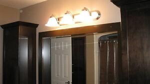 Home Renovations Kitchener / Waterloo Kitchener Area image 8