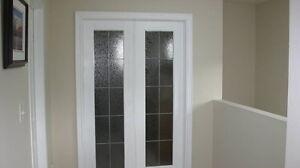 Home Renovations Kitchener / Waterloo Kitchener Area image 3