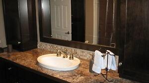 Home Renovations Kitchener / Waterloo Kitchener Area image 7