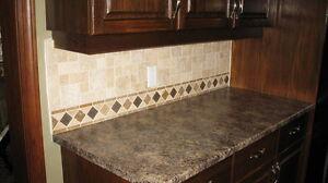Home Renovations Kitchener / Waterloo Kitchener Area image 9