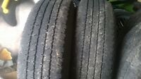 great tires 235-75-17