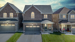 Open House Sunday, April 22nd 2-4pm 1343 Dallman, Innisfil