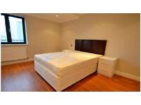 SUPERB 5 DOUBLE BEDROOM APARTMENT IN E2 BETHNAL GREEN