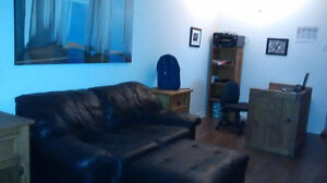 Large room for rent - immediate