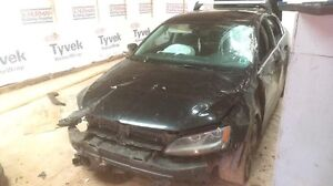 2011 Jetta tdi for parts / sale / trades