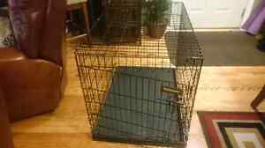 Petmate Large Kennel Amherst