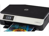 HP Envy 5530 e-AiO Printer..