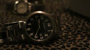 Birks Watch (Quartz)
