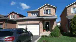 Fothergill blvd 3 bedroom house 3.5 bath Burlington