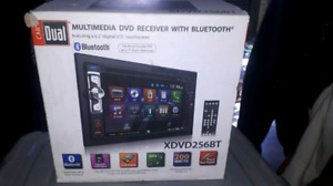 120 $ | Buy Car Stereo & GPS Navigation Systems Near Me in Ontario
