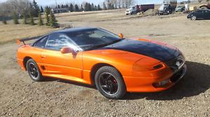 Dodge stealth $3500 OBO