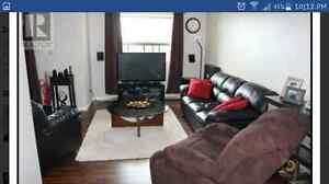 2 bedroom condo for rent or sale