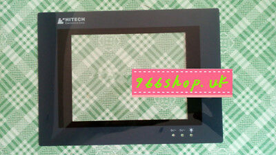 1X For PWS5610T-S PWS5610S-S PWS5600T-S PWS5600S-S Protective Film
