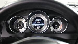 2013 Mercedes-Benz C300 4MATIC Sedan Edmonton Edmonton Area image 16