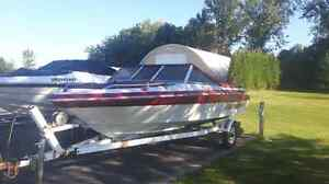 Boat for sale...