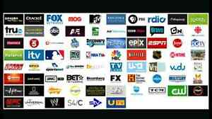 Android TV BOX Servicing and  Updating KODI ! Windsor Region Ontario image 1