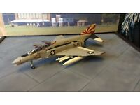 RAF collection for sale 1/48 scale Tamiya Airfix models to built