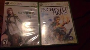 Looking for kingdom hearts 1 or 2