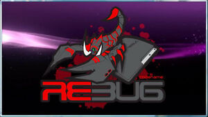 REBUG 4.78.2 Installs on any NOR PS3 Console