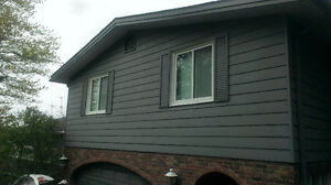 Cambridge's Professional Painters Cambridge Kitchener Area image 7
