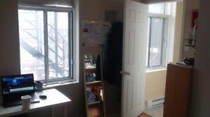 St-Henri 300$/month Room, 5266 Ch. Cote-St-Paul