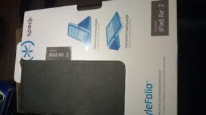 StyleFolio ipad air 2  case
