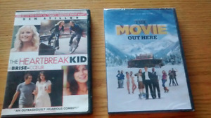 Two Movies