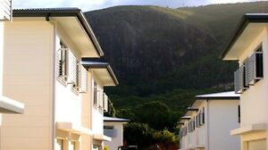 Room for rent in brand new Mount Coolum Townhouse Mount Coolum Maroochydore Area Preview