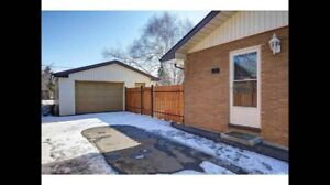 Elegant Detached family home in North End Area