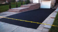 Asphalt,Paving,Parking repairs,Drains,Concrete,Uni-stone,Sealer