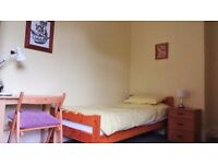 NW2 Large lovely Single Room, Willesden Green zone2 Bills included