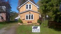 Stokes Roofing & General Home Repair
