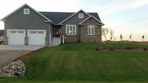 Golf Course Community Home For Sale- Priced BELOW Appraisal